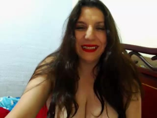 EdnamMature - VIP Videos - 168521776