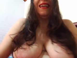 EdnamMature - VIP Videos - 170033296
