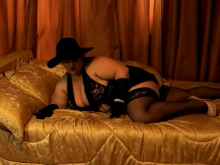 MilfClau - Video gratuiti - 24486304