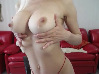 AngelikaLoves - VIP Videos - 284002170