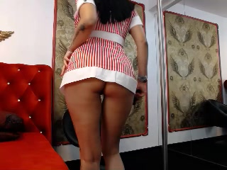 Kathlynne - VIP Videos - 207464491