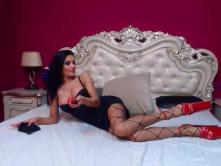 AmberWillis - VIP Videos - 2750582