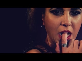WantedSwitchForU - Free videos - 19520652