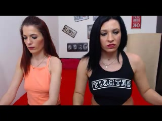 SugarDiamonds - Free videos - 124010988