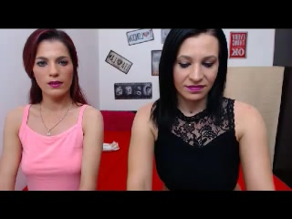 SugarDiamonds - Video VIP - 137319161