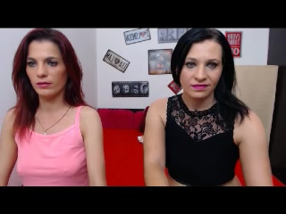 SugarDiamonds - Video VIP - 137331781