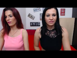 SugarDiamonds - Video VIP - 137334541