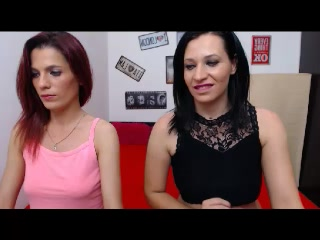 SugarDiamonds - Video VIP - 137337771
