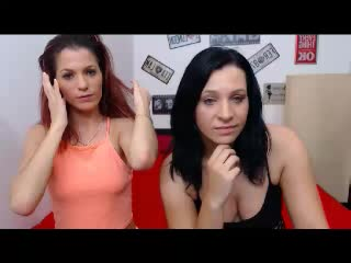 SugarDiamonds - Video VIP - 151214076