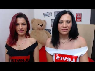 SugarDiamonds - Video VIP - 155834926