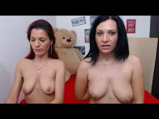 SugarDiamonds - Video VIP - 155847721