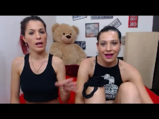 SugarDiamonds - Video VIP - 156686421