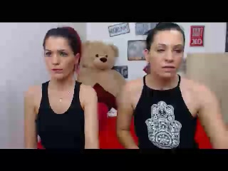 SugarDiamonds - Video VIP - 156701766