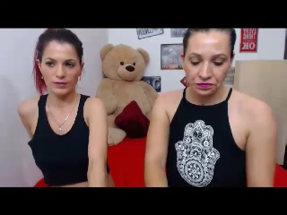 SugarDiamonds - Video VIP - 156720156