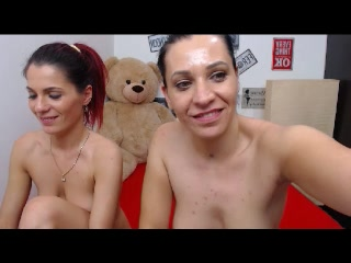 SugarDiamonds - Video VIP - 156762381