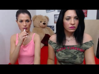SugarDiamonds - Video VIP - 157091326