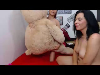 SugarDiamonds - VIP Videos - 157135541