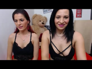 SugarDiamonds - VIP Videos - 157875296