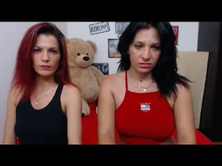 SugarDiamonds - VIP Videos - 159253161
