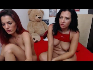 SugarDiamonds - VIP Videos - 159256651