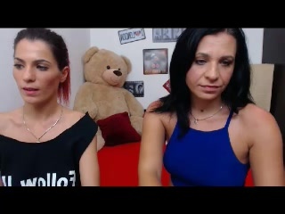 SugarDiamonds - VIP Videos - 159624341