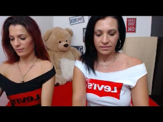 SugarDiamonds - VIP Videos - 161736166