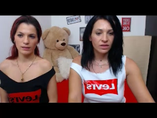 SugarDiamonds - VIP Videos - 161766956