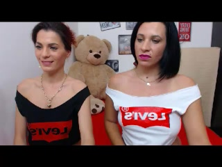 SugarDiamonds - VIP Videos - 165079966