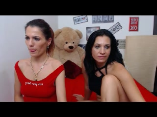 SugarDiamonds - VIP Videos - 165614606