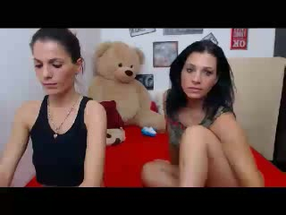 SugarDiamonds - VIP Videos - 165951096