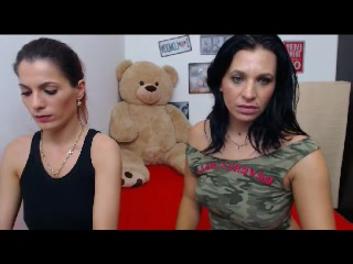SugarDiamonds - VIP Videos - 165994161