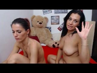 SugarDiamonds - VIP Videos - 166050566