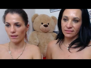 SugarDiamonds - VIP Videos - 166064351