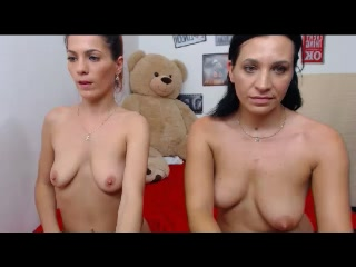 SugarDiamonds - VIP Videos - 166777086