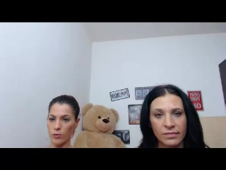 SugarDiamonds - VIP Videos - 166805846