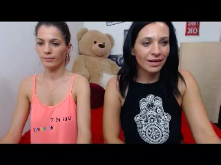 SugarDiamonds - VIP Videos - 166823876