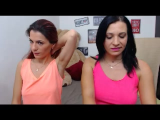 SugarDiamonds - VIP Videos - 167601746