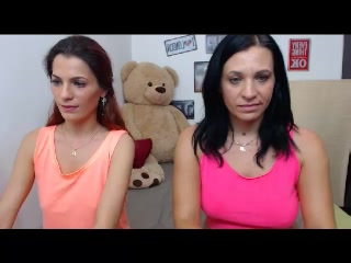 SugarDiamonds - VIP Videos - 167616576