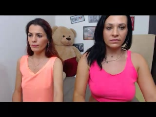 SugarDiamonds - VIP Videos - 167637561