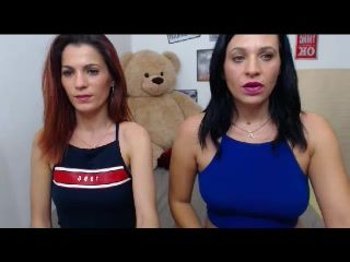 SugarDiamonds - VIP Videos - 168078326