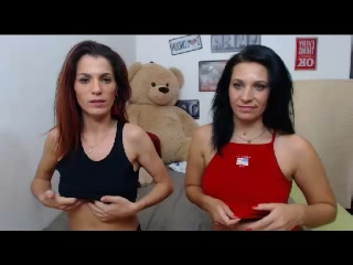 SugarDiamonds - VIP Videos - 168524496