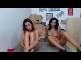 SugarDiamonds - VIP Videos - 170999826