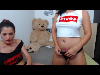 SugarDiamonds - VIP Videos - 171460541