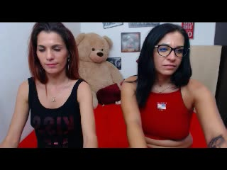 SugarDiamonds - VIP Videos - 174458816