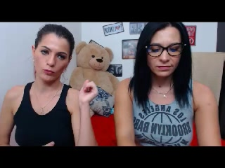 SugarDiamonds - VIP Videos - 179355426