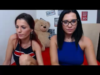 SugarDiamonds - VIP Videos - 179781926