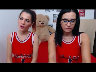 SugarDiamonds - VIP Videos - 182706061