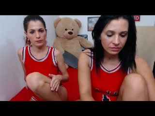 SugarDiamonds - VIP Videos - 182754656