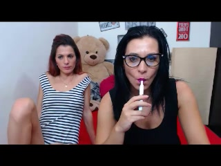 SugarDiamonds - VIP Videos - 183176431