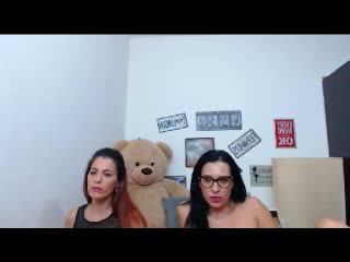 SugarDiamonds - VIP Videos - 183575726